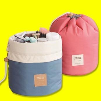 กระเป๋าผ้าส่งเสริมการขาย + โลโก้ สินค้าพรีเมี่ยม