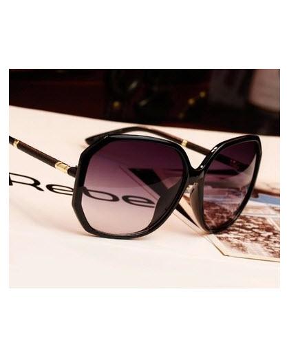 มี 1 สี แว่นตา แว่นตากันแดด แว่นตาแฟชั่น แว่น แว่นกันแดดแฟชั่น แว่นตาสวยๆ แว่นตาเกาหลี แว่นตาแนวๆ แว่นตาราคาถูก