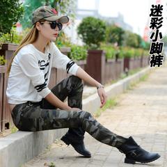 กางเกงผู้หญิง ผู้ชาย ราคาถูก กางเกงลำลอง ลายพราง เท่ๆ มี สีตามรูป มี ไซร์ 26-34