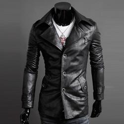 เสื้อผ้าผู้ชาย ผู้หญิง ราคาถูก เสื้อกันหนาว มี สีดำ สีน้ำตาลอ่อน สีน้ำตาลเข้ม มีั ไซร์ M L XL XXL