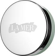 La Mer Lip Balm  9 g.ลิปบาล์ม ฟื้นบำรุงริมฝีปากแห้งแตก ลอกเป็นขุย  บอบบางกว่าส่วนใดๆบนใบหน้า ริมฝีปากมีความอ่อนไหวต่อจากการเปลี่ยนแปลงของอุณหภูมิและอากาศ