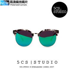 แว่นตากันแดด ราคาถูก แว่นกันแดด มี สีเทาดำ สีฟิล์มเขียว สีปรอทหินอ่อนขาว สีฟิล์มฟ้า