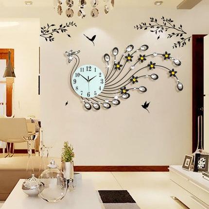 2261226. Black Bedroom Furniture Sets. Home Design Ideas