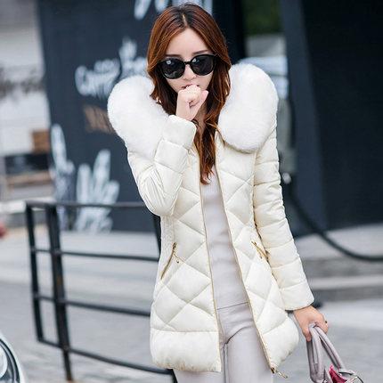 เสื้อโค๊ทกันหนาว เสื้อแขนยาวแฟชั่นเกาหลี เสื้อโค๊ทมีฮู้ด
