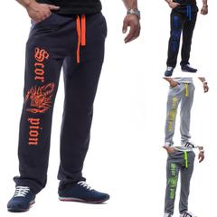 เสื้อผ้าผู้ชาย ราคาถูก กางเกงลำลอง กางเกงแฟชั่น เท่ๆ มี สีเทาอ่อน สีหมอก สีน้ำเงิน สีดำ มี ไซร์ 28-35