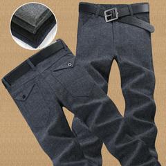 เสื้อผ้าผู้ชาย ราคาถูก กางเกงลำลอง กางเกงแฟชั่น เท่ๆ มี สีดำ สีหมอก สีดำเทา ไซร์ 28-34,36,38