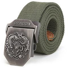เข็มขัด ราคาถูก เข็มขัดแฟชั่น มี สีเทา สีดำ สีแดง สีเขียวทหาร สีลายเส้นเขียวเข้ม สีลายเส้นดำ สีกาแฟ สีลายกาแฟ สีน้ำเงิน สีกากี
