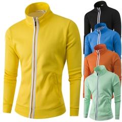เสื้อผ้าผู้ชาย ผู้หญิง ราคาถูก เสื้อแจ็คเก็ต เสื้อกันหนาว มี สีดำ สีน้ำเงิน สีเหลือง สีส้ม สีเขียอ่อน มี ไซร์ M L XL 2XL 3XL 4XL