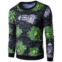 เสื้อผ้าผู้ชาย ผู้หญิง ราคาถูก เสื้อยืด แขนยาว มี สีตามรูป มี ไซร์  M L XL 2XL