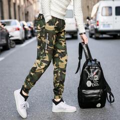กางเกงผู้ชาย ราคาถูก กางเกงลำลอง กางเกงฮาเร็ม มี สีดำ สีเทา สีเขียวทหาร มี ไซร์ M L XL 2XL 3XL 4XL 5XL