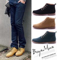 รองเท้าผู้ชาย ผู้หญิง ราคาถูก รองเท้าแฟชั่น รองเท้าผ้าใบเท่ๆ มี สีเขียว สีเหลือง สีดำ มี เบอร์ 39-44