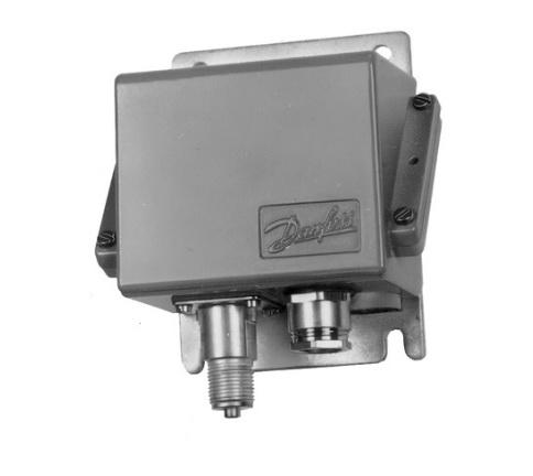 KPS37 Pressure switch