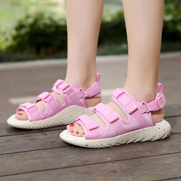 รองเท้าแตะผู้ชาย ผู้หญิง ราคาถูก รองเท้าแฟชั่น รองเท้าแตะ มี สีตามรูป มี ไซร์ 35-40