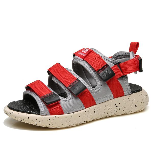 รองเท้าแตะผู้ชาย ผู้หญิง ราคาถูก รองเท้าแฟชั่น รองเท้าแตะ มี สีตามรูป มี ไซร์ 36-38