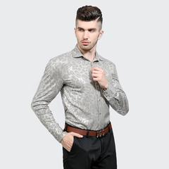 เสื้อผ้าผู้ชาย ผู้หญิง ราคาถูก เสื้อเชิ๊ต มี สีเทา สีดำ สีขาว มี ไซร์ M L XL 2XL