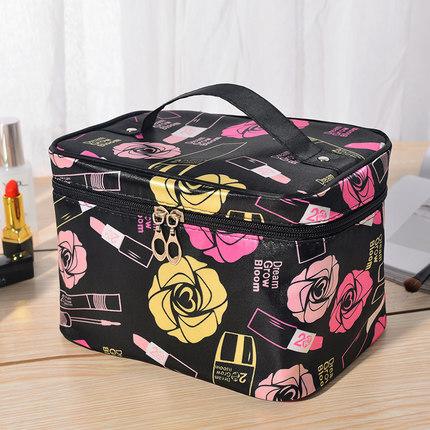 กระเป๋าใส่สิ่งของ กระเป๋าใส่เครื่องสำอางค์