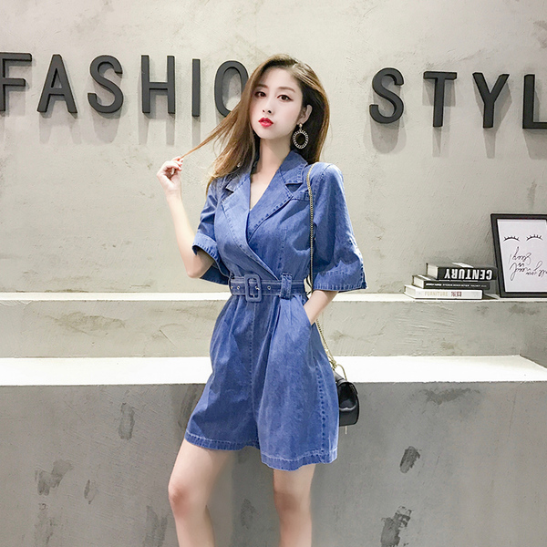Pre-Order Brand Yilian เสื้อผ้าเกาหลี แฟชั่นเกาหลี เดรส ราคาถูก เสื้อผ้า รับตัวแทนจำหน่าย