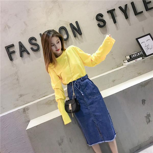 Pre-Order เสื้อ เสื้อผ้าเนื้อดี เสื้อผ้าแบรนเนม เสื้อผ้าผู้หญิง เสื้อผ้าผู้ชาย เสื้อผ้าผู้ชายเกาหลี เสื้อผ้าผู้หญิงเกาหลี ชุดเซ็ท เซ็ท 2ชิ้น เสื้อผ้าเกาหลี เสื้อโค้ช เสื้อแขนยาว เสื้อคลุม เสื้อกันหนาว เสื้อหนัง เสื้อราคาถูก เสื้อใส่สบาย