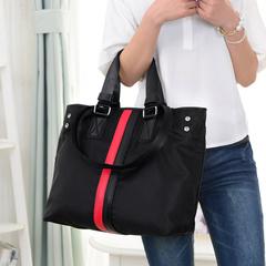 กระเป๋าผู้หญิง ราคาถูก กระเป๋าสะพายข้าง กระเป๋าถือ มี สีตามรูป