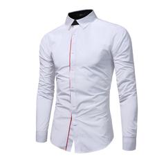 เสื้อผ้าผู้ชาย ผู้หญิง ราคาถูก เสื้อเชิ๊ต มี สีขาว สีดำ สีเทา มี ไซร์ M L XL 2XL 3XL