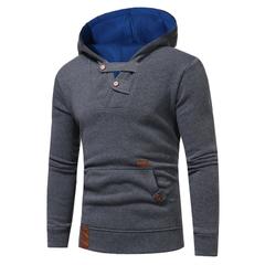 เสื้อผ้าผู้ชาย ผู้หญิง ราคาถูก เสื้อกันหนาว มีฮู้ด มี สีหมอก สีน้ำตาลอ่อน สีดำ มีั ไซร์  M L XL 2XL 3XL