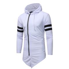 เสื้อผ้าผู้ชาย ผู้หญิง ราคาถูก เสื้อกันหนาว มีฮู้ด มี สีขาว สีเทา สีดำ มีั ไซร์  M L XL 2XL 3XL