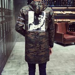 เสื้อผ้าผู้ชาย ผู้หญิง ราคาถูก เสื้อแจ็คเก็ต เสื้อกันลม เสื้อคลุม เสื้อกันหนาว มี สีตามรูป  มีั ไซร์  M L XL 2XL
