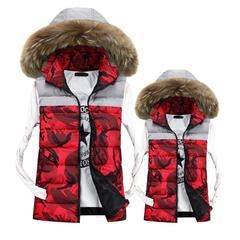 เสื้อผ้าผู้ชาย ราคาถูก เสื้อกันหนาว เสื้อกั๊ก เสื้อคลุม เท่ๆ มี สีเทา สีแดง สีเขียวทหาร มี ไซร์ S M L XL 2XL 3XL