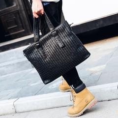 กระเป๋าผู้ชาย ผู้หญิง ราคาถูก กระเป๋าแฟชั่น กระเป๋าสะพาย กระเป๋าถือ มี สีดำ