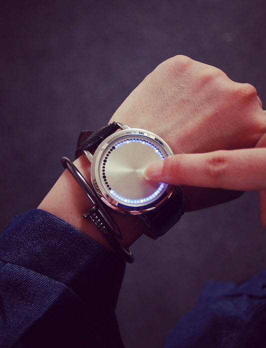 นาฬิกาเกาหลี นาฬิกาข้อมือ นาฬิกาแฟชั่น นาฬิกาดีไซน์เกาหลี นาฬิกาข้อมือเกาหลี นาฬิกาทำงาน นาฬิกา  ชาย หญิง นาฬิกาสวยๆ นาฬิกาน่ารัก นาฬิกาเท่ๆ นาฬิการาคาถูก