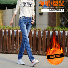 กางเกงผู้หญิง ผู้ชาย ราคาถูก กางเกงยีนส์ มี สีฟ้า สีน้ำเงิน มี ไซร์ 25-34