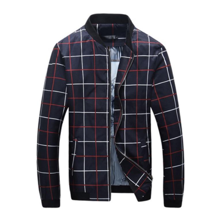 ขนาด:2XL 3XL 4XL 5XL 6XL 7XL สี: ตามแบบ  เสื้อคนอ้วน เสื้อผ้าผู้ชาย ขนาดใหญ่ เสื้อกันหนาว