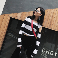 เสื้อผ้าผู้หญิง ราคาถูก เสื้อกันหนาว มี สีตามรูป มี ไซร์ S M L
