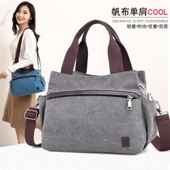 กระเป๋าผู้หญิง ราคาถูก กระเป๋าสะพายข้าง กระเป๋าถือ มี สีเทา สีกาแฟม่วง สีฟ้า สีน้ำตาล