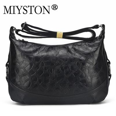 กระเป๋าผู้หญิง ราคาถูก กระเป๋าสะพายข้าง กระเป๋าถือ มี สีเทา สีดำ สีแดง สีน้ำเงิน สีม่วง สีน้ำตาล