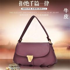 กระเป๋าผู้หญิง ราคาถูก กระเป๋าสะพายข้าง กระเป๋าถือ มี สีม่วง สีน้ำเงินเข้ม สีฟ้า สีกากี สีดำ