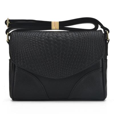 กระเป๋าผู้หญิง ราคาถูก กระเป๋าสะพายข้าง กระเป๋าถือ มี สีน้ำเงินเข้ม สีไวน์แดง สีดำ สีฟ้า สีม่วง