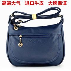 กระเป๋าผู้หญิง ราคาถูก กระเป๋าสะพายข้าง กระเป๋าถือ มี สีเทาเข้ม สีดำ สีไวน์แดง สีน้ำเงินเข้ม สีฟ้า สีน้ำตาล สีกากี