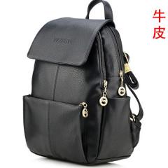 กระเป๋าผู้หญิง ราคาถูก กระเป๋าสะพายข้าง กระเป๋าถือ กระเป๋าสะพายหลัง มี สีดำ สีชมพู สีไวน์แดง สีน้ำเงิน สีน้ำตาล