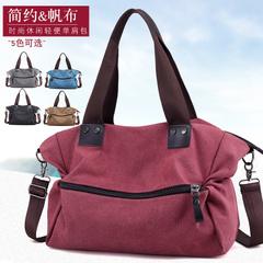 กระเป๋าผู้ชาย กระเป๋าผู้หญิง ราคาถูก กระเป๋าสะพายข้าง กระเป๋าถือ เท่ๆ มี สีเทา สีกาแฟม่วง สีฟ้า สีดำ สีน้ำตาล