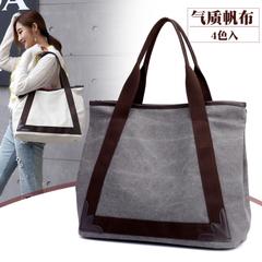 กระเป๋าผู้ชาย กระเป๋าผู้หญิง ราคาถูก กระเป๋าสะพายข้าง กระเป๋าถือ เท่ๆ มี สีเทา สีขาว สีดำ สีน้ำตาล