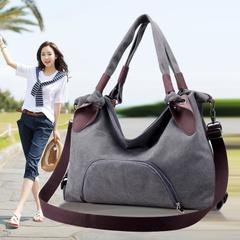 กระเป๋าผู้ชาย กระเป๋าผู้หญิง ราคาถูก กระเป๋าสะพายข้าง กระเป๋าถือ เท่ๆ มี สีเทา สีกากี สีน้ำตาล สีฟ้า สีกาแฟม่วง