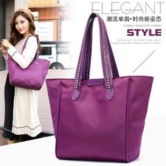 กระเป๋าผู้ชาย กระเป๋าผู้หญิง ราคาถูก กระเป๋าสะพายข้าง กระเป๋าถือ เท่ๆ มี สีดำ สีฟ้า สีม่วง