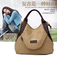 กระเป๋าผู้ชาย กระเป๋าผู้หญิง ราคาถูก กระเป๋าสะพายข้าง กระเป๋าถือ เท่ๆ มี สีแตงโม สีไวน์แดง สีกากี สีฟ้า สีน้ำตาล