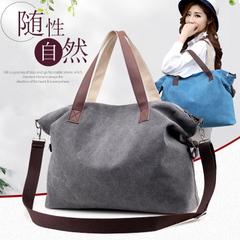 กระเป๋าผู้ชาย กระเป๋าผู้หญิง ราคาถูก กระเป๋าสะพายข้าง กระเป๋าถือ เท่ๆ มี สีเทา สีน้ำตาล สีฟ้า สีดำ สีขาว