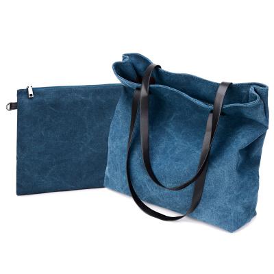 กระเป๋าผู้ชาย กระเป๋าผู้หญิง ราคาถูก กระเป๋าสะพายข้าง กระเป๋าถือ เท่ๆ มี สีเทา สีดำ สีฟ้า สีน้ำตาล