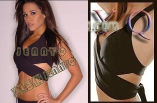 ***พร้อมส่งเฉพาะเสื้อ Sport Bra   size M สีดำ