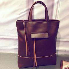 กระเป๋าผู้ชาย กระเป๋าผู้หญิง ราคาถูก กระเป๋าสะพายข้าง กระเป๋าถือ เท่ๆ มี สีตามรูป