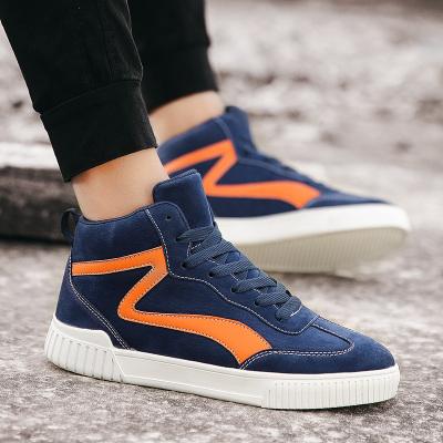 รองเท้าผู้ชาย ผู้หญิง ราคาถูก รองเท้าแฟชั่น รองเท้าผ้าใบเท่ๆ มี สีดำ สีเทา สีน้ำเงิน มี เบอร์ 39-44