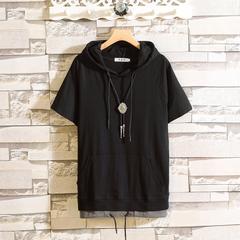 เสื้อผ้าผู้ชาย ผู้หญิง ราคาถูก เสื้อยืดแขนยาว มี สีดำ สีเทา มี ไซร์ M L XL 2XL 3XL 4XL 5XL